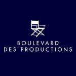 Boulevard des Productions