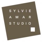 logo_sylvie_amar_studio