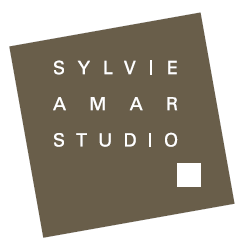 sylvie amar studio