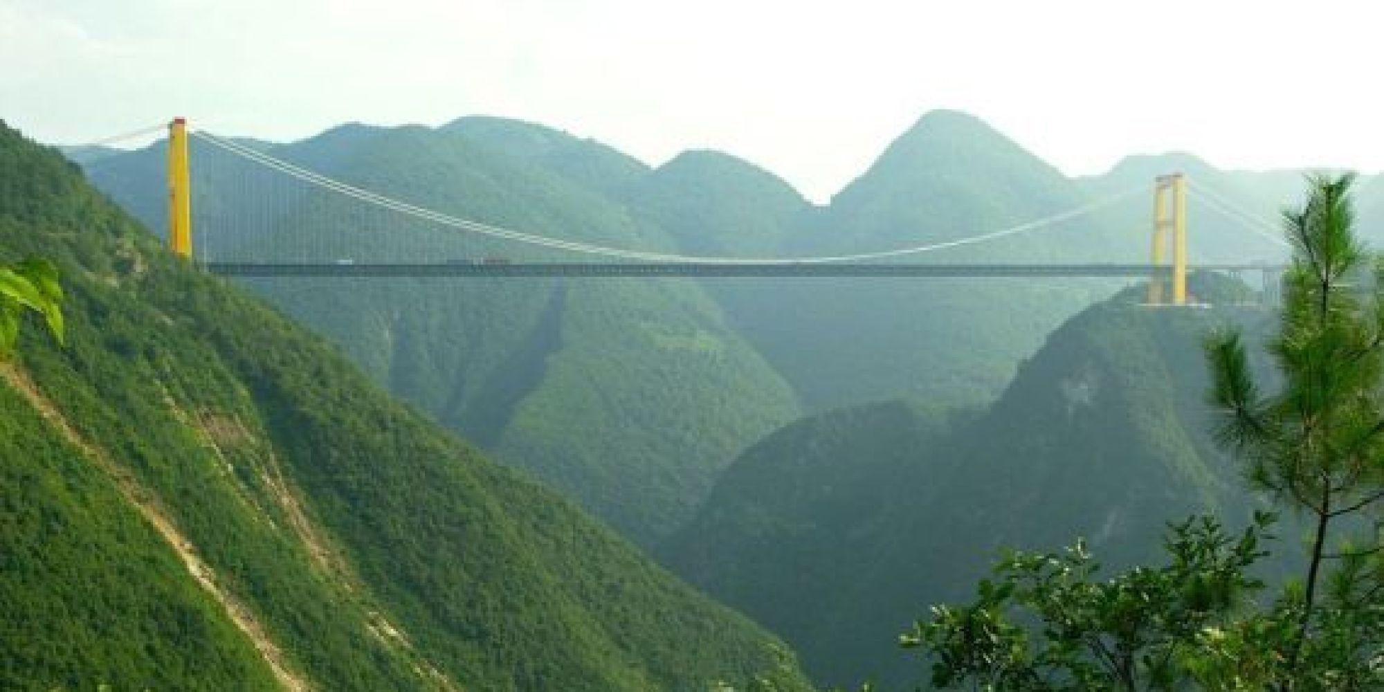 communiquer, c'est créer des ponts
