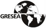 Logo Gresea