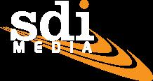 logo SDI Media